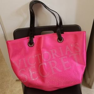 Victoria's Secret Bags - Victoria's Secret Runaway Bag
